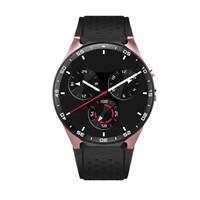 AWOW 3G WIFI Smart Watch Cell Phone All-in-One