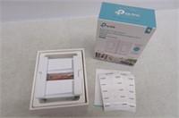 TP-Link HS210 KIT Smart Switch