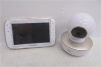 Motorola MBP855CONNECT Portable 5-Inch Color