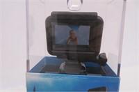 GoPro HERO Waterproof HD Sports & Helmet Camera