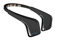Muse: The Brain Sensing Headband - Black