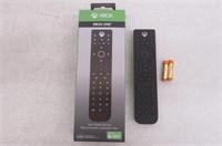 PDP Talon Media Remote for Xbox One