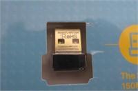 TP-Link TL-WN725N Wireless N Nano USB Adapter,