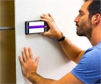 Walabot DIY - in-Wall Imager - See Studs, Pipes,