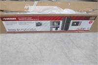 Husky 36inch Cabinet (72-Inch H, 36-Inch W,