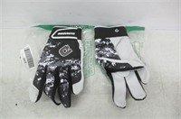 DeMarini Digi Camo II Batting Gloves, XX-Large,