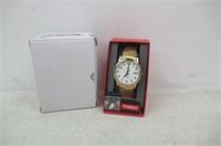 Timex 2H301 Easy Reader Watch