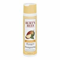 Burt's Bees Super Shiny Conditioner, Mango Scent,