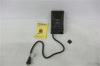 """""""As Is"""" STANLEY 31215 TimerMax Outdoor Pro"""
