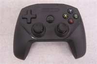 SteelSeries Nimbus Wireless Gaming Controller for