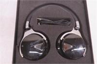 COWIN E7 Active Noise Cancelling Bluetooth