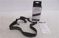 Garmin Premium Heart Rate Monitor (Soft Strap)