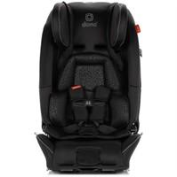 Diono - Radian 3 RXT Car Seat - Black