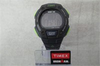 Timex Men's TW5M18800 Ironman Classic 30