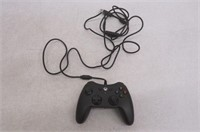 Xbox One Wired Controller (Black)