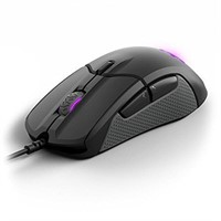 SteelSeries 62433 Rival 310 Gaming Mouse, 12000