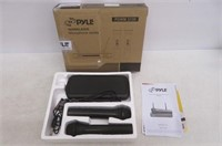Pyle PDWM2130 Home/office Wireless Microphone