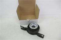 Dorman 934-620 Driveshaft Center Support Bearing