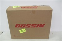 BOSSIN Racing Style Gaming Chair office Computer