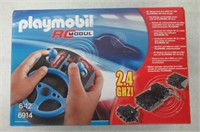 Playmobil RC Modul 2.4 GHZ