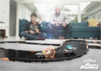 Anki Overdrive: Fast & Furious Edition