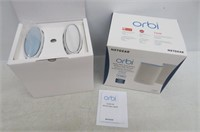 NETGEAR Orbi Home WiFi System: AC3000 Tri Band