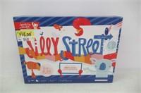 Buffalo Games Silly Street - The Award Winning