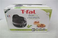 T-Fal YV960151 ActiFry 2 in 1 Air Fryer,