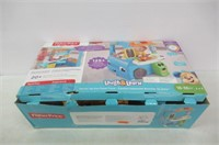 Fisher-Price Laugh & Learn Servin' Up Fun Food