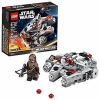 LEGO Star Wars 6212541 Millennium Falcon