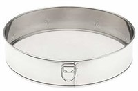 Mrs. Andersons Baking Tamis Mesh Sifter
