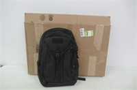 Protector Plus 40L Tactical Assult Backpack
