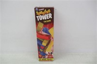 Spin Master Rainbow Tumbling Tower the Game - 48