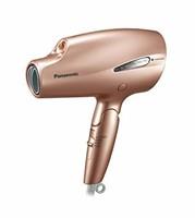 Panasonic Hair Dryer Nanokea Pink Gold