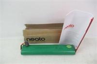 Neato Robotics 945-0129 BotVac Battery Pack