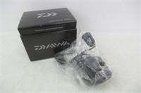 Daiwa Lexa-LC 6.3:1 Line Counter Baitcast Right