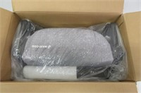 Maxi-Cosi Lara 01385CETL Ultracompact Stroller,