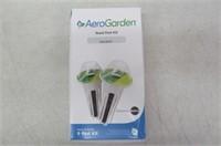 AeroGarden Salsa Garden Seed Pod Kit (9-Pod)