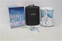 Water Flosser, Famirosa Portable Dental Oral