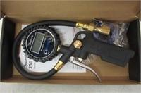AstroAI Digital Tire Inflator Pressure Gauge,