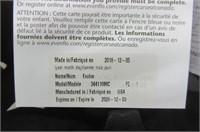 Evenflo Evolve 3-in-1 Combination Seat, Mercury,