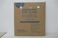 Carlson Pet Products 3030 Design Studio Wood Metal