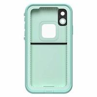 LifeProof Fre iPhone XR Tiki (Aqua Blue/Lime)