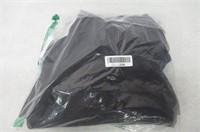 LinenTablecloth 90 x 156-Inch Rectangular