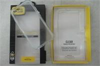 Otter Box Series SymmetryFor Ophone 6/6s