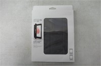 LifeProof 78-51030 LIFEACTIV Cover + Stand (ONLY)
