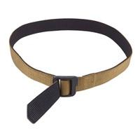 5.11 Tactical Series Reversible Belt M 32-34
