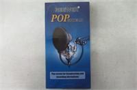 NEEWER Pop Shield