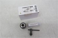 """PSI Woodworking products TM21 3/8"""" Diameter Drill"""