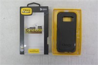 OtterBox COMMUTER SERIES for Samsung Galaxy S8 -
